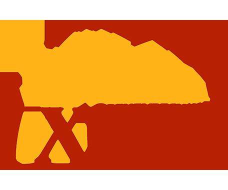 OFKOR_Logo2